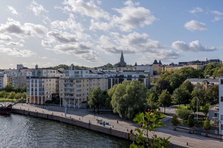 Par sker kille Sverige Alla regioner - BodyContact